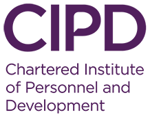 CIPD Chartered Institute of Personnel and Development Member
