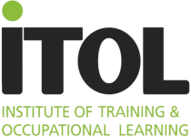 Fellow of the Institute of Training and Occupational Learning